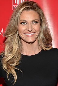 Erin Andrews Shares Her Biggest Beauty Mistake of All Time | Daily Makeover