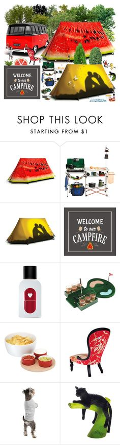"""""""C'mon baby, light my fire..."""" by didesi ❤ liked on Polyvore featuring interior, interiors, interior design, home, home decor, interior decorating, Ash, Kombi, FieldCandy and The Fragrance Kitchen"""