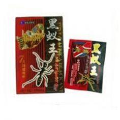 obat kuat africa black ant semut hitam adalah obat kuat herbal