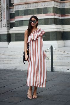 For More Gorgeous Dress AnD Fashion => http://fashfrenzy.blogspot.com