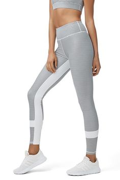 063d64daac100 365 best HOT YOGA CLOTHING images | Best leggings, He loves me, Hot ...