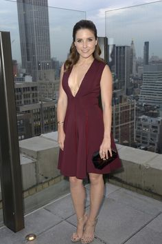 Sophia Bush Hot & Sexy Swimsuit Photos, Videos and Images Sophia Bush Bikini, Celebrity Beauty, Celebrity Style, Sophia Bush Chicago Pd, Sophie Bush, Sophia Bush Style, Star Fashion, Fashion Outfits, Nice Outfits