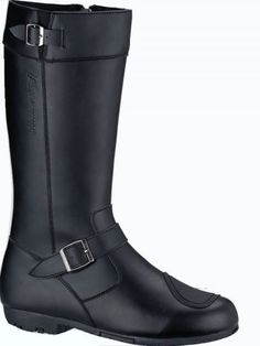 MOTORESS Online Shop - Womens Motorcycle Boot Classy, $186.00 (http://www.shopmotoress.com/womens-motorcycle-boot-classy/)