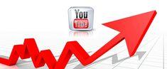 http://www.estrategiadigital.pt/consiga-milhares-de-visualizacoes-nos-seus-videos-do-youtube/ - O ebook Como posicionar seus vídeos no Youtube vai ensiná-lo a posicionar adequadamente os seus vídeos no Youtube, para que o que seu vídeo, com o posicionamento certo, possa provocar uma explosão de visualizações em menos de um minuto.