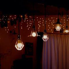 tkmsdtkmsdさんの、リビング,照明,カフェ風,古材,カフェ,スキップフロア,のお部屋写真