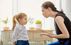Most #children are partial to the odd fib or two, but the first time your #child lies it can come as a# surprise. How do you #handleit? What are you supposed to do? Read on for our top suggestions... Check out our #BellamysInfoCenter for more...