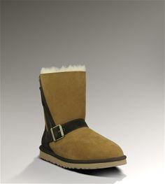 UGG® Boots for Women | Sheepskin, Leather & Suede UGG® Boots at UGGAustralia.com