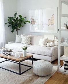 #Ideas #interior home Cute DIY Interior Designs