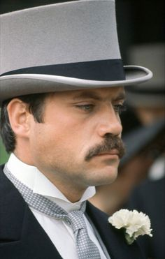 "Oliver Reed in ""Women in Love"" directed by Ken Russell 1969 Oliver Reed, Most Beautiful Man, Beautiful People, Gorgeous Men, Detective, Ken Russell, Star Wars, Great Films, British Actors"