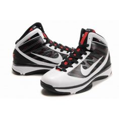 pretty nice 6850a afe7a Nike Hyperize Kobe Bryant Olympic 2 Shoes White Black Red