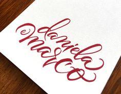 "Check out new work on my @Behance portfolio: ""Daniela & Marco - Wedding"" http://be.net/gallery/43963523/Daniela-Marco-Wedding"