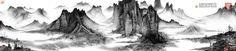 ml_17_Yang_Phantom Landscape II Nr 3_60 x 240 cm_1200.jpg (1200×260)