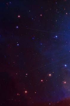Beautiful Colourful Galaxy iPhone Wallpaper. #iPhone #wallpaper, more: http://www.ilikewallpaper.net/iphone-wallpapers