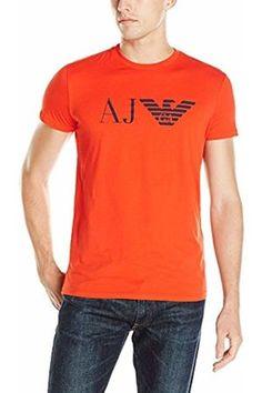 Polo de hombre Armani online. ¡Compara y compra! Mens Tops, T Shirt, Fashion, Shopping, T Shirts, Clothing, Supreme T Shirt, Moda, Tee Shirt