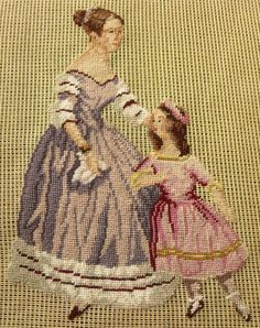pinned from http://www.ebay.com/itm/18-x18-Handmade-Preworked-Needlepoint-Canvas-Xmas-bell-ALL-Petite-Point-Wool/310316444973?rt=nc&_trksid=p2047675.m1851&_trkparms=aid%3D222002%26algo%3DSIC.FIT%26ao%3D1%26asc%3D261%26meid%3D406447387147015154%26pid%3D100005%26prg%3D1088%26rk%3D3%26rkt%3D3%26sd%3D150601832115%26