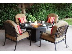 Awesome 34 Best Outdoor Furniture Images In 2016 Furniture Home Interior And Landscaping Spoatsignezvosmurscom