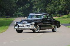 1950 Buick Roadmaster Dynaflow Sedan Classic d 5184x3456-01 wallpaper | 5184x3456 | 638529 | WallpaperUP