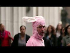 The Happy Film (Festival Trailer) - YouTube