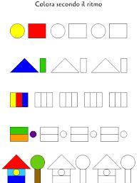 Resultado de imagen para analisis fonetico para niños