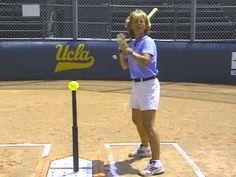 Baseball Pitching Grips On Pinterest Pitch Baseball And