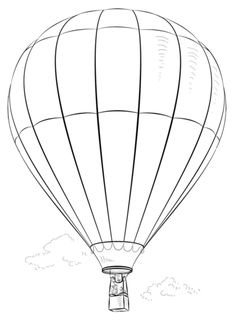 Worksheet. The Adirondacks Hot Air Balloon Festival  HoT aIr BaLLooNs