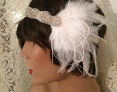 GOLD Headband Hipster Bridal Accessory BOHO Headband