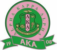 We also provide the absolute best products for the Divine Alpha Kappa Alpha. Aka Sorority, Sorority Life, Sorority And Fraternity, Alpha Kappa Alpha Sorority, Zeta Phi Beta, Divine Nine, Alpha Female, Happy Mother S Day, Everything Pink