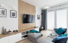 aranzacja-okna-w-salonie-kramkowska-pracownia-wnetrz2.jpeg (660×425)