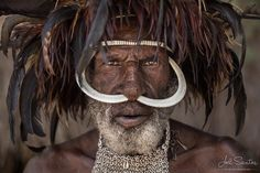 Sulfur and Salt Miners (Indonesia and Ethiopia) — Joel Santos - Photographer & Documentary Filmmaker Mursi Tribe, West Papua, Koh Tao, Papua New Guinea, Travel Photographer, Native American Indians, Headgear, Ethiopia, Filmmaking