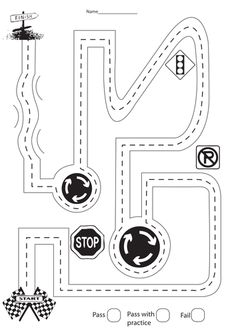 Driving_Test.pdf