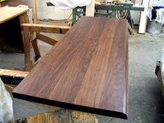 Black Loon Millworks International Kitchen Bath Wood Countertops Laboratory Tops Cutting Boards Butcher Block