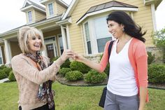 Having your offer accepted feels great—but for most home buyers, it's just the beginning. Here's a rundown of what comes next.