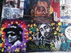 @jungleboybar @snoopdogg #2pac #hosierlane hosieraug2017 #melbourne #graffitiart #graffiti #streetart #streetart #art #urbanart #graffitiporn #instagraffiti #instagraff #sprayart #graffitiwall #spraypaint #graffitiartist #streetarteverywhere #streetphotography #graffitiigers #wallart #artist #artwork #urban #mural #photooftheday #streetartistry #graffitiworld #graffiticulture #hiphop