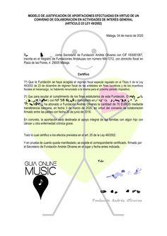 200 Ideas De Conciertos En Madrid Agencia De Publicidad Concierto Grupo Musical
