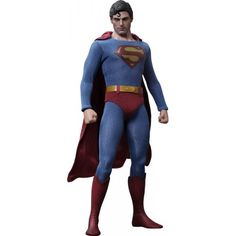 Evil Superman: Superman III Movie Masterpiece Sixth Scale Figure - EXCLUSIVE Hot Toys,http://www.amazon.com/dp/B00EB6Z46E/ref=cm_sw_r_pi_dp_Yy-xtb1WDWYEWVPV