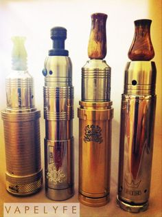 photo courtesy of Vape Lyfe