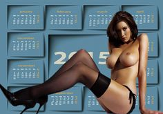 FREE WALLPAPERS-CALENDARS 2015