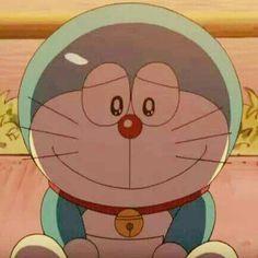 Unduh 75+ Wallpaper Doraemon Sedih Gratis Terbaik