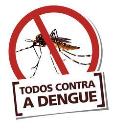 Sala de Star: Colatina decreta situação de epidemia de dengue, n...