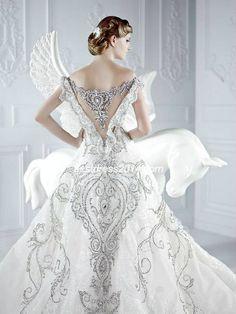 cinderella wedding dress cinderella wedding dresses