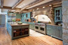 130 Barndominium Kitchens Ideas In 2021 Barndominium Barndominium Interior Barn Style House
