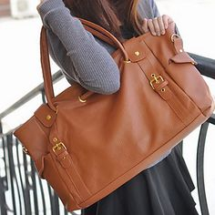 Bags on Pinterest | Leather Totes, Totes and Celine