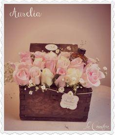 Aurelia_Dusk_Title1