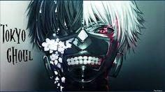 Resultado de imagen para imagenes de tokyo ghoul