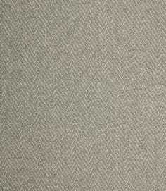 Save 71% on our Silver Blue JF Tweed FR Plain Fabric; perfect for creating Upholstery.