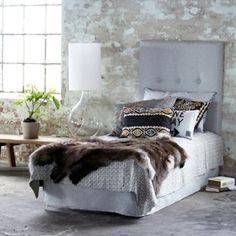 Lieblich Nice Bedroom! TraumhausSchlafzimmer ...