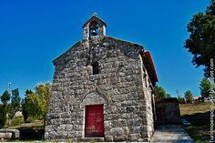Iglesia_romanica_de_Sao_Mamede_de_Vilaverde