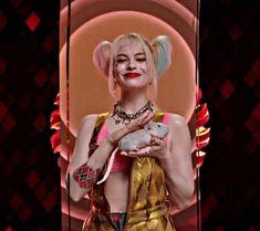 Harley Quinn Drawing, Harley Quinn Cosplay, Joker And Harley Quinn, Arlequina Margot Robbie, Margot Robbie Harley Quinn, Teenage Halloween Costumes, Dc Comics, Psycho Girl, Daddys Lil Monster