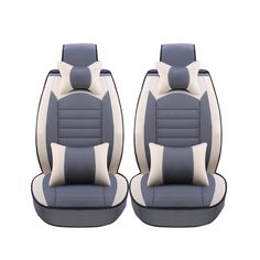 89.88$  Buy now - http://ali0h3.worldwells.pw/go.php?t=32791116544 - Leather car seat covers For ALPINA B7 car accessories car-styling 89.88$