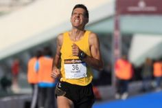 How Pain Tolerance Affects Running Performance - Competitor.com
